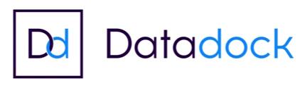 Datadock - centre de formation