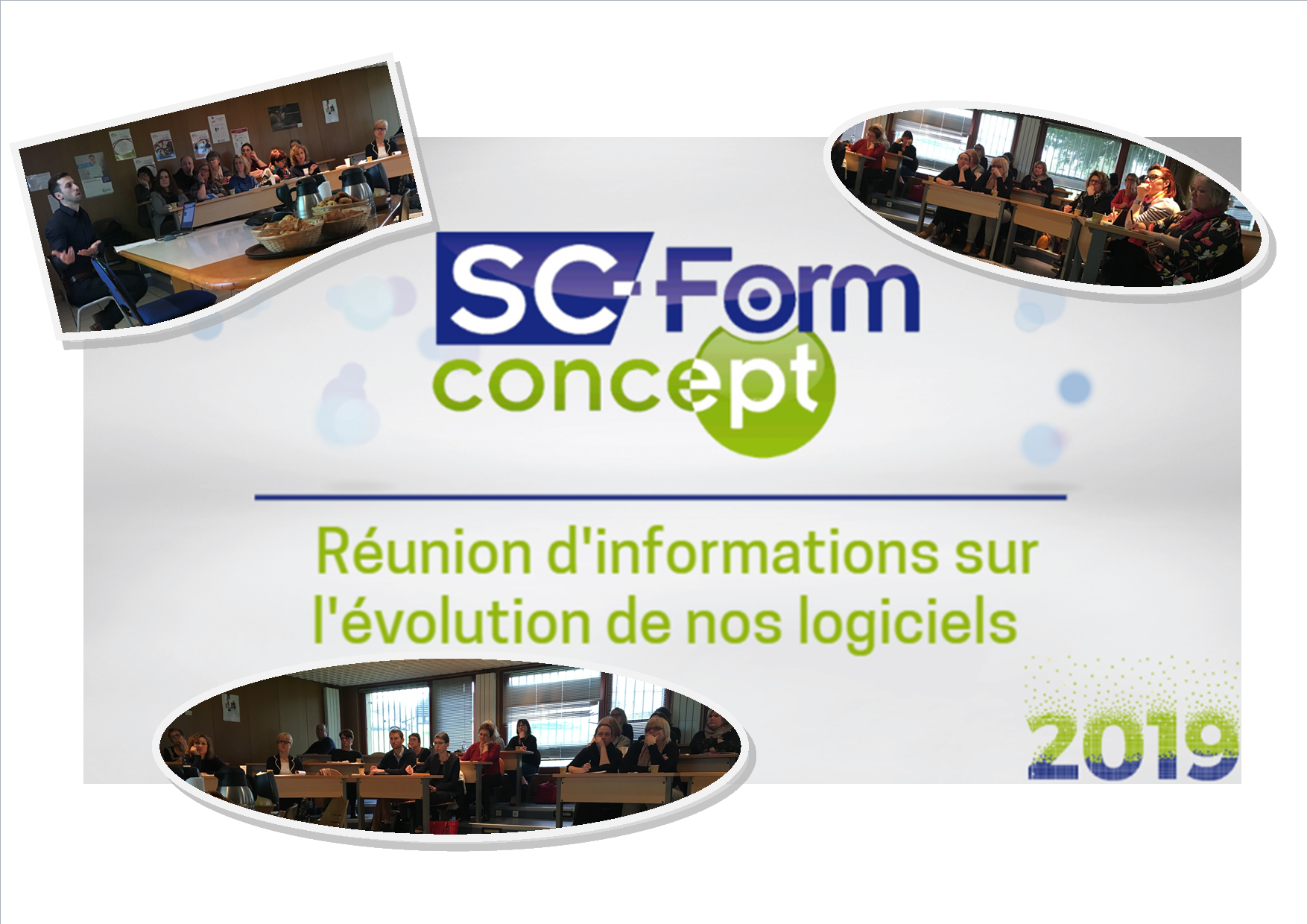 Education & Formation - centre de formation
